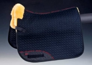 Christ Schabracke Champ Ultra Plus Doppeltasche